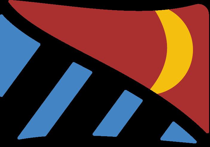 Noordan Logo